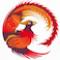 phoenix-1-e1526067830750
